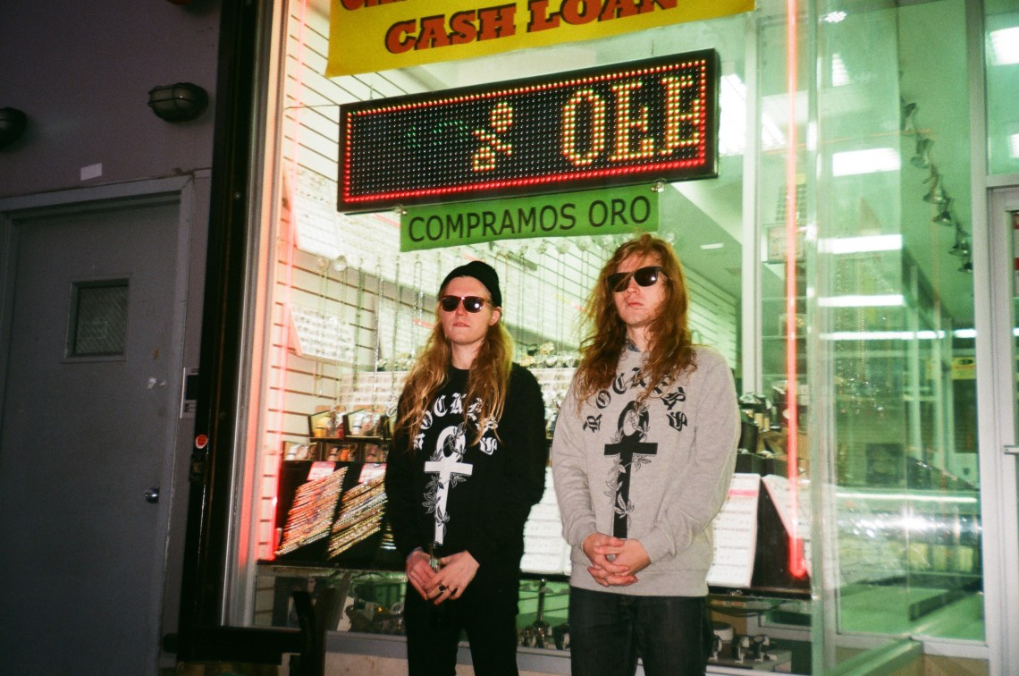 rockers-nyc-lookbook-7