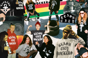 rockers-nyc-lookbook-8