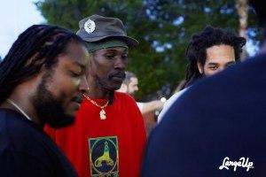 Virgin Islands Nice: The Roots of St. Croix with Vaughn Benjamin + Pressure Busspipe