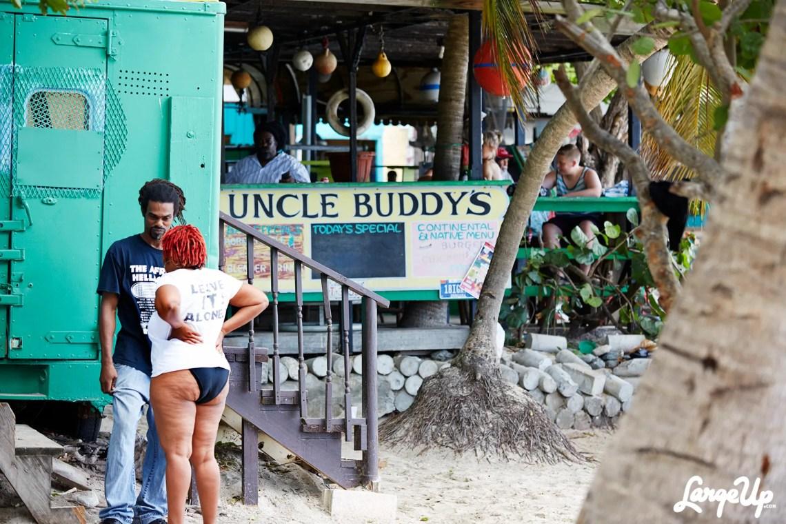 coki-beach-st-thomas-uncle-buddys