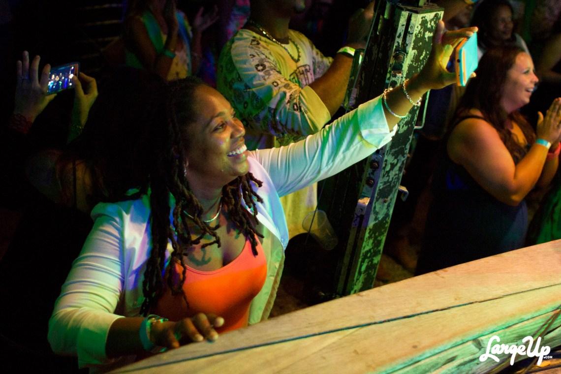 moonsplash-festival-anguilla-1