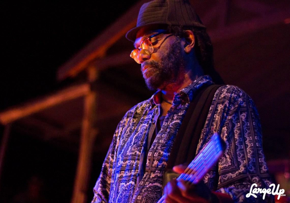 moonsplash-festival-anguilla-third-world-1