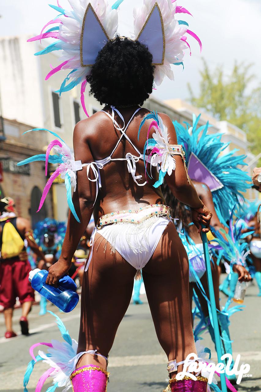 St-Thomas-Carnival-2015-01