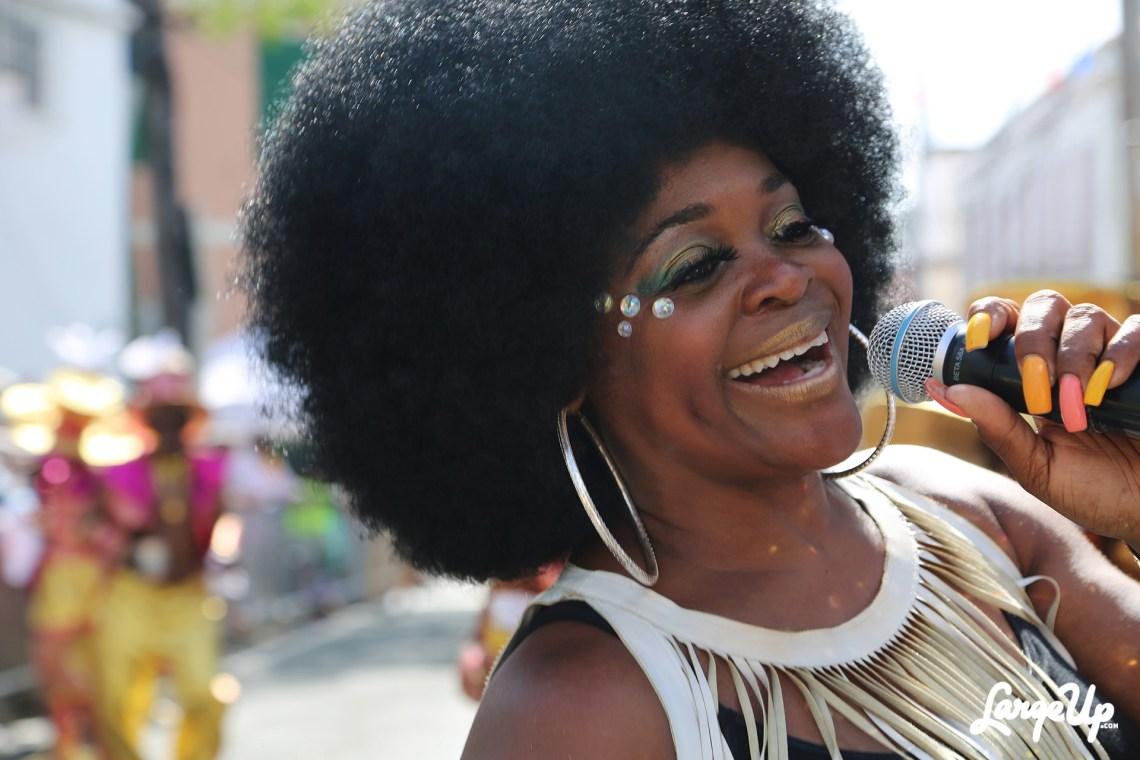 St-Thomas-Carnival-2015-03