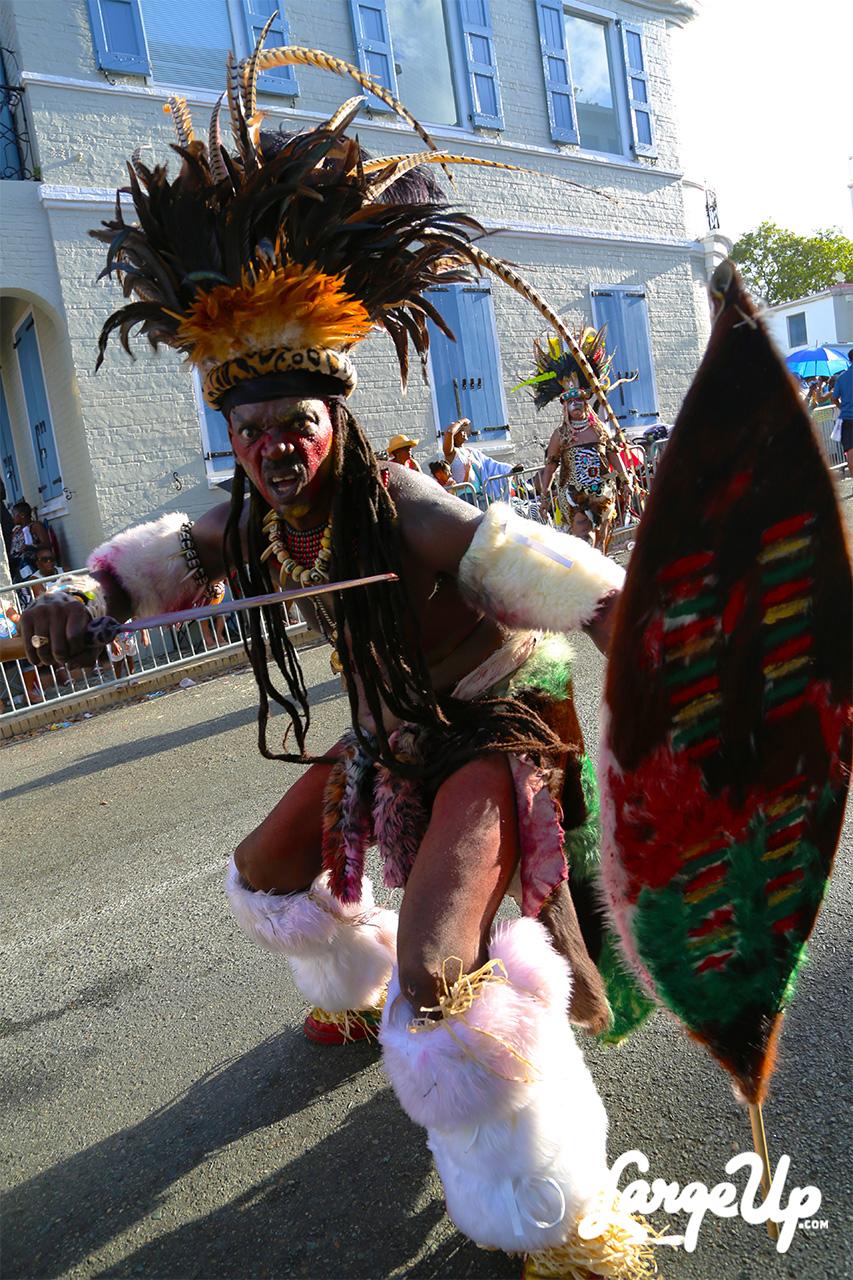 St-Thomas-Carnival-2015-10