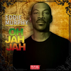 "Reggae in the Raw: Watch Eddie Murphy's ""Oh Jah Jah"" Video"