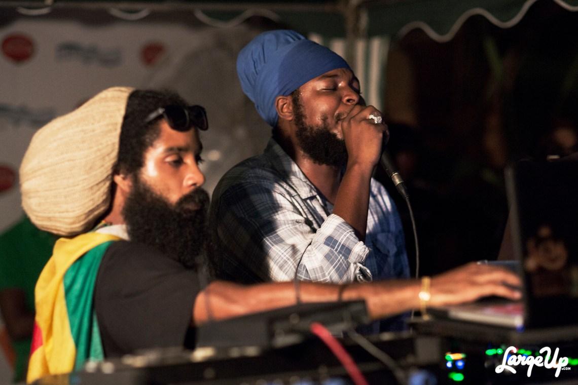 pressure-yaadcore-dubwise-jamaica-2