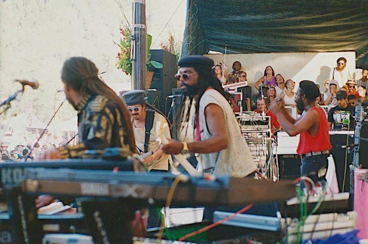 reggae-on-the-river-third-world-2