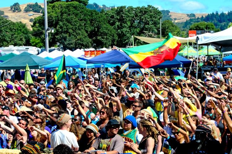 sierra-nevada-world-music-festival-lee-abel