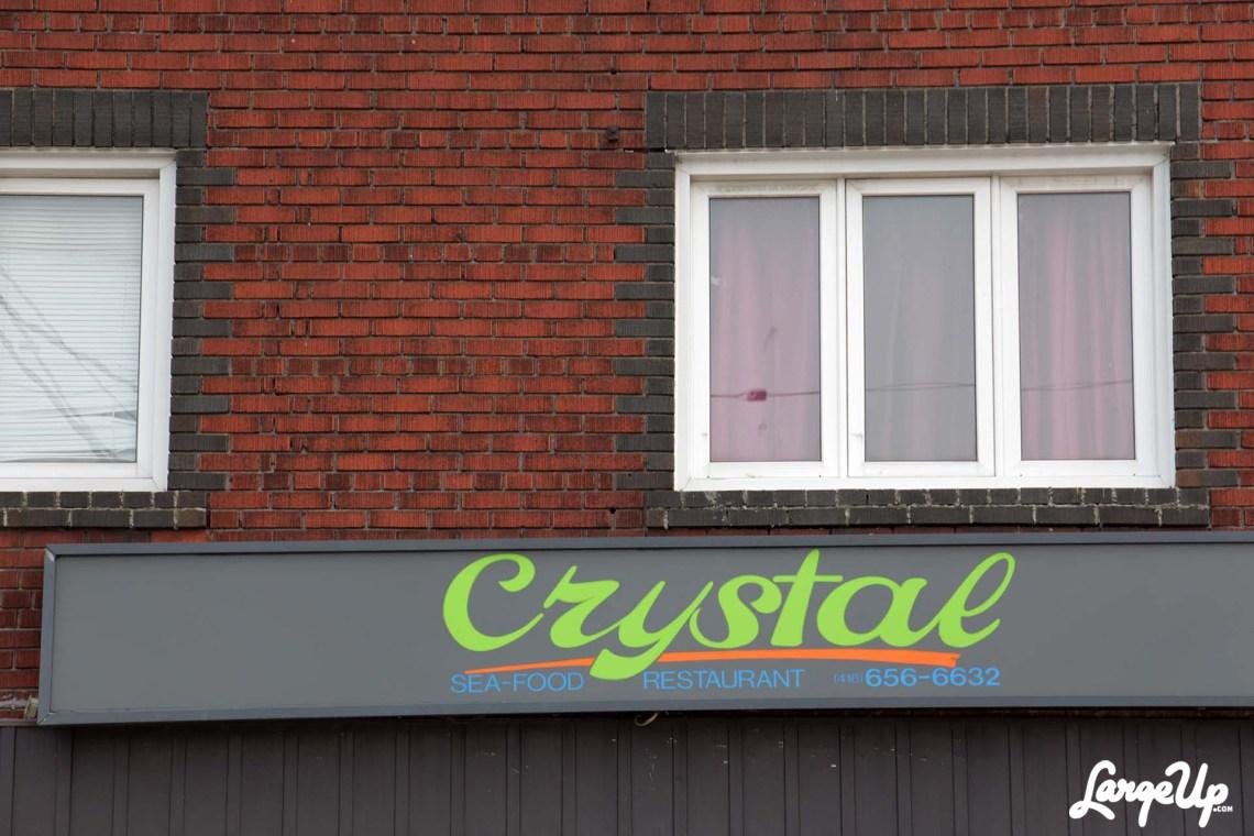 Crystal-Seafood-Toronto-Caribbean