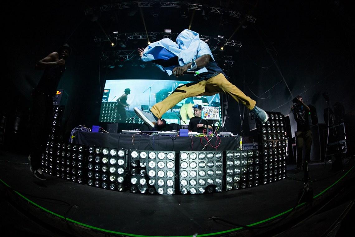 David Micolta-jump-fest-5