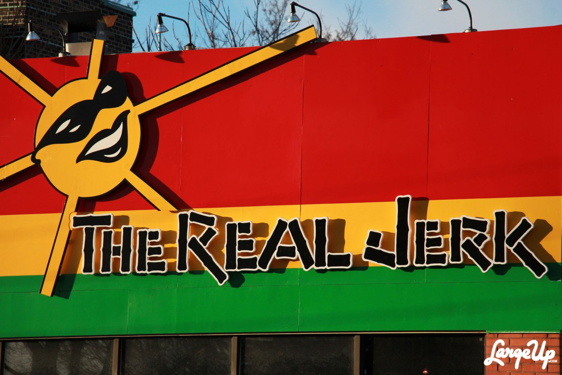 The-Real-Jerk