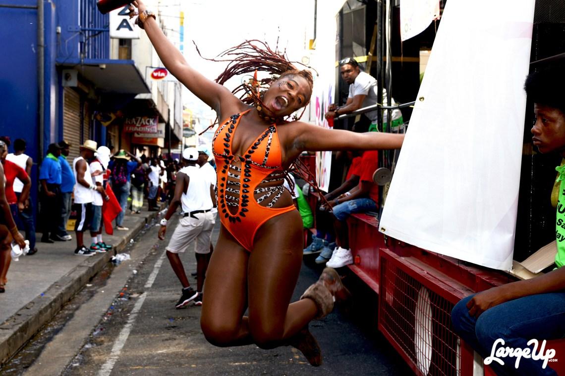 Trinidad-Carnival-1
