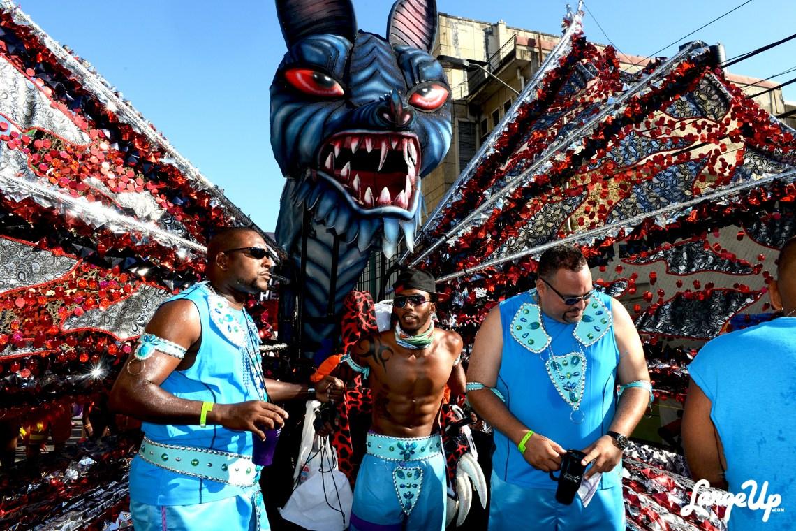 Trinidad-Carnival-11