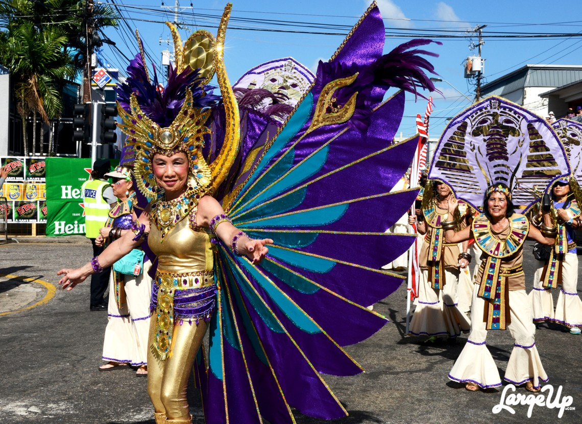 Trinidad-Carnival-12