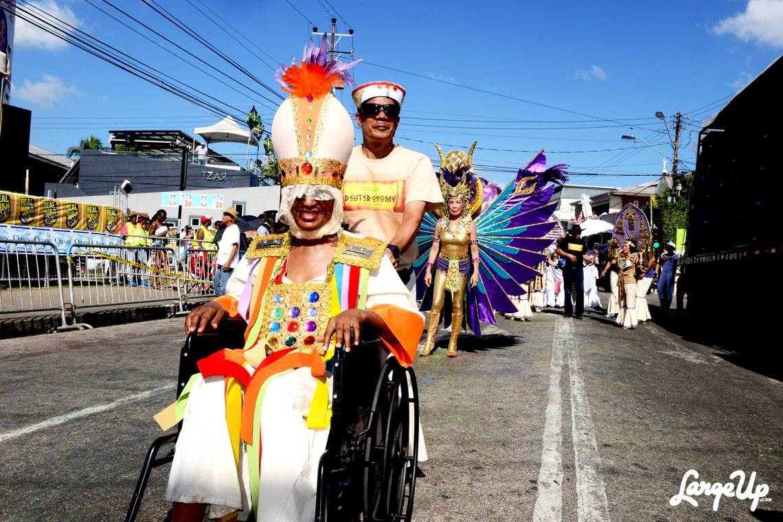 Trinidad-Carnival-13