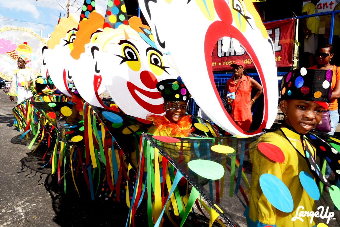 Trinidad-Carnival-17