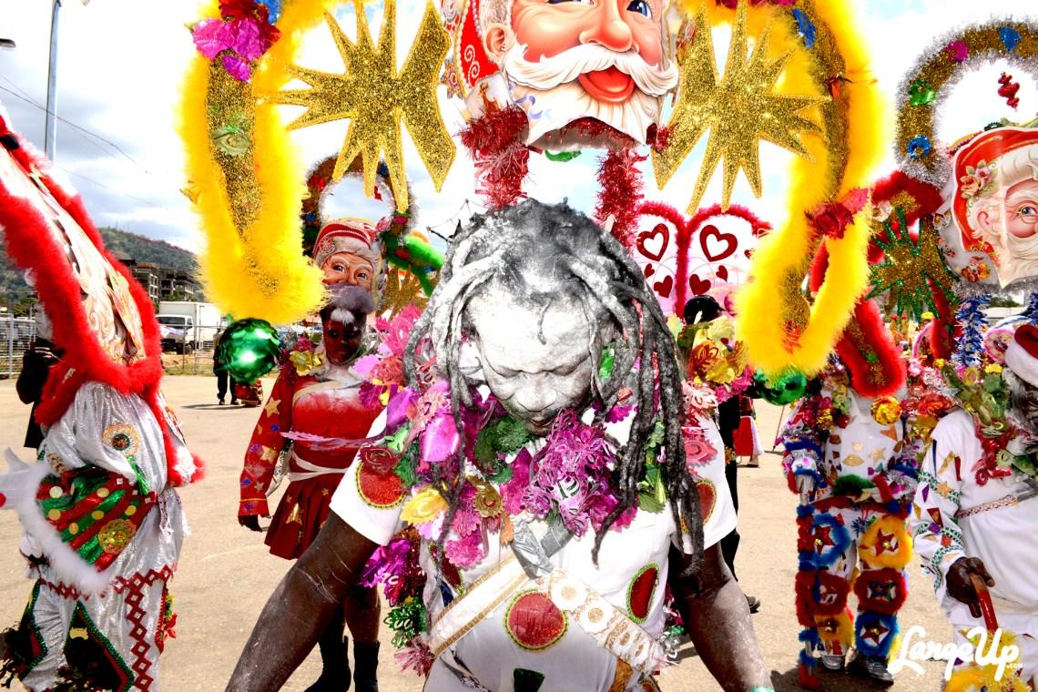 Trinidad-Carnival-21