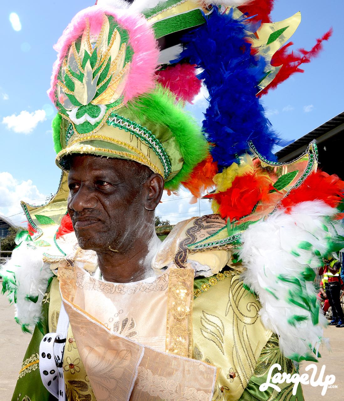 Trinidad-Carnival-22