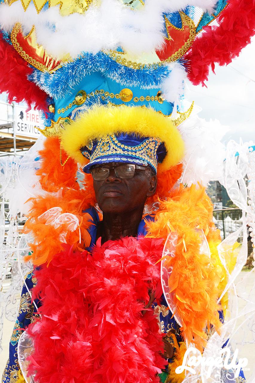 Trinidad-Carnival-23