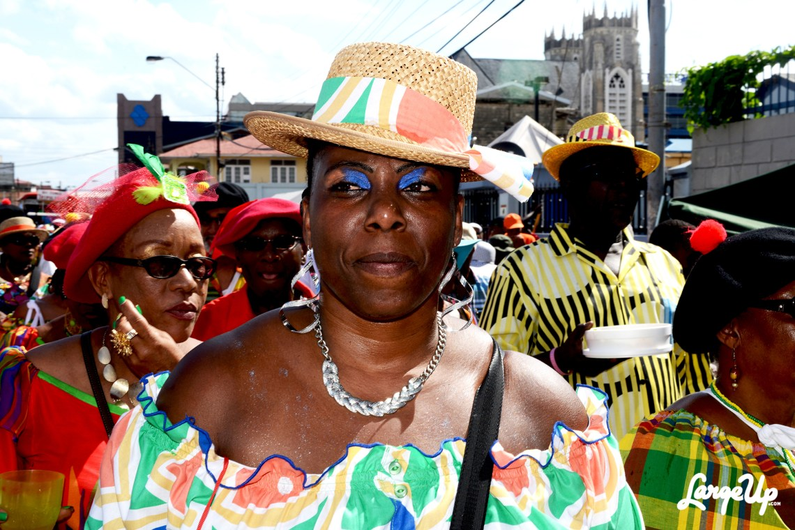 Trinidad-Carnival-3