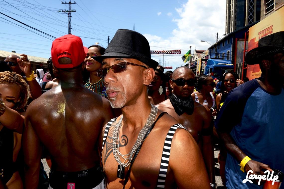 Trinidad-Carnival-43