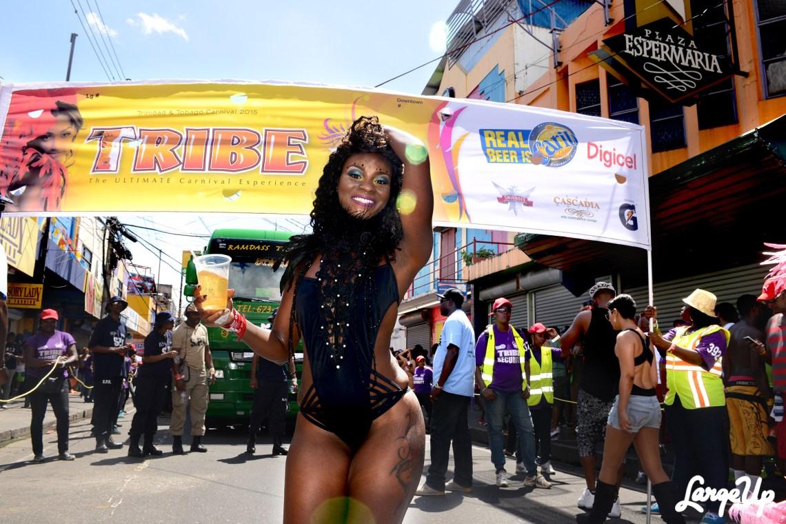 Trinidad-Carnival-45