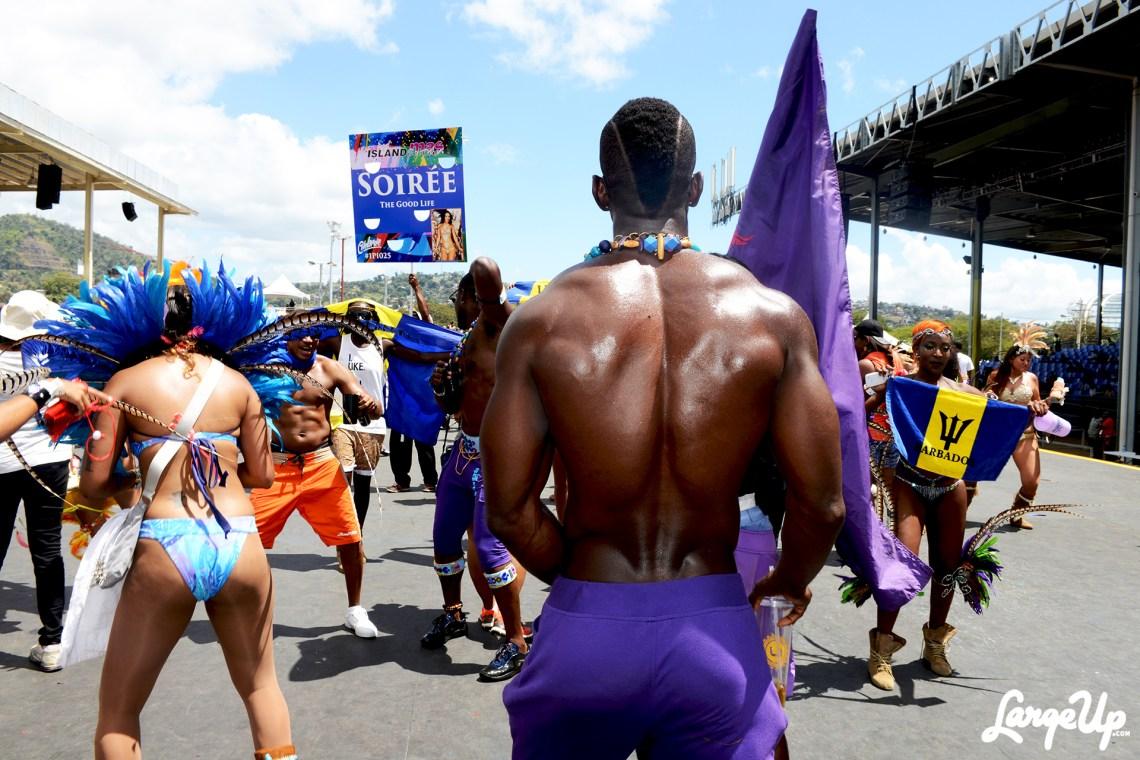 Trinidad-Carnival-59