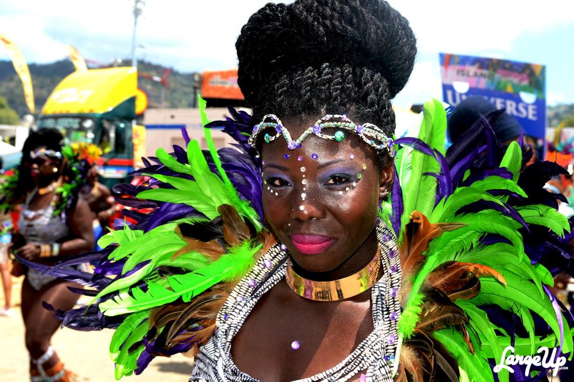 Trinidad-Carnival-60