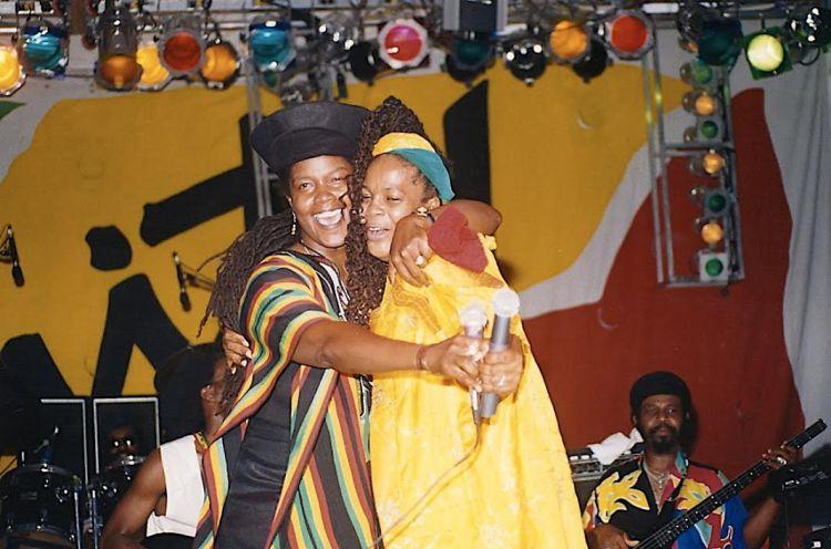 reggae-on-the-river-sister-carol