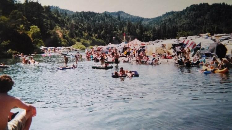 reggae-on-the-river-swim