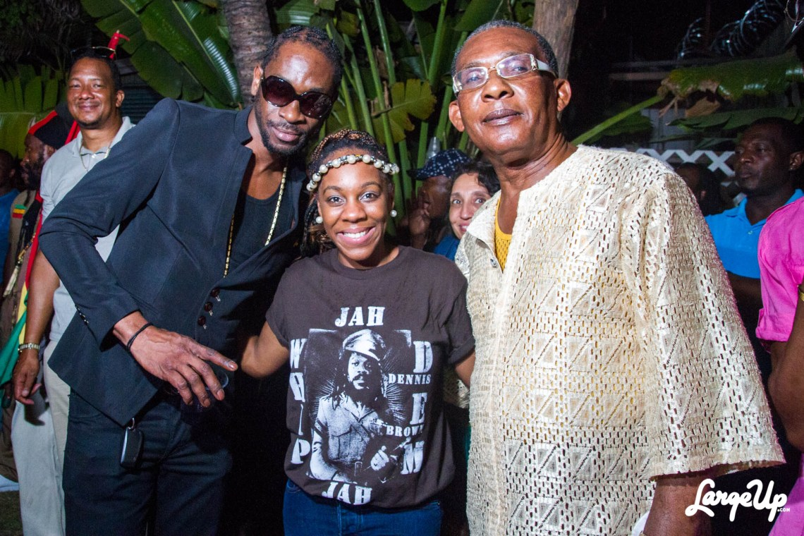 international-reggae-day-10-bounty-killer-marla-brown-ken-boothe
