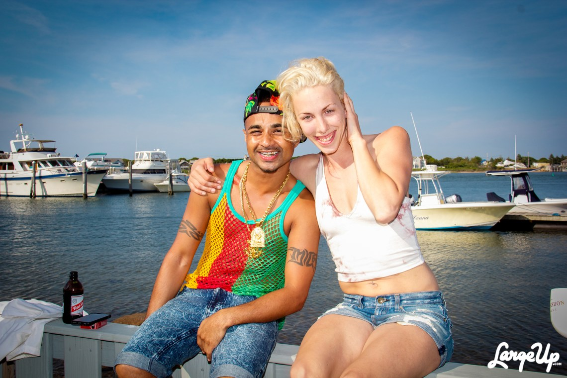 yacht-party-montauk-sessions-3