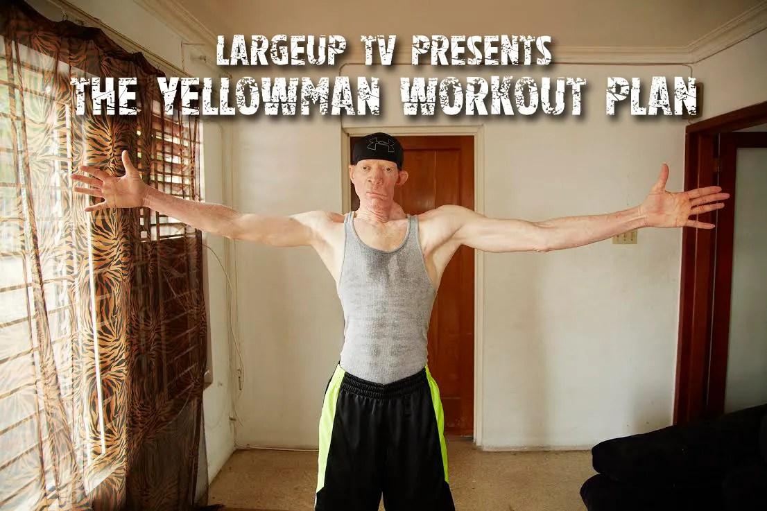 Yellowman_1