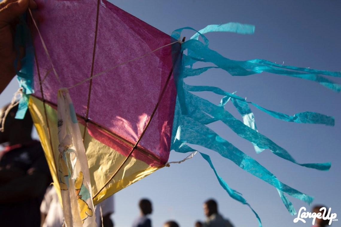 la-vallee-kite-festival-1