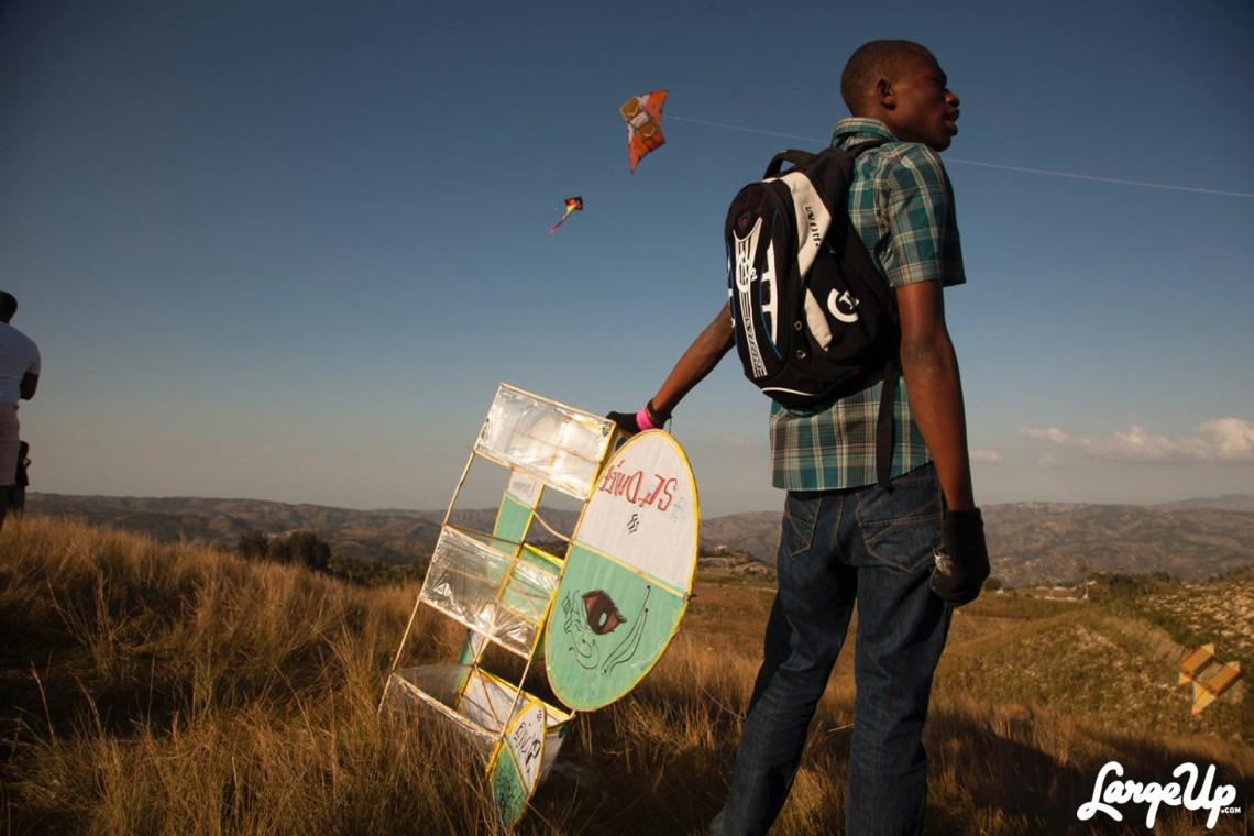 la-vallee-kite-festival-5