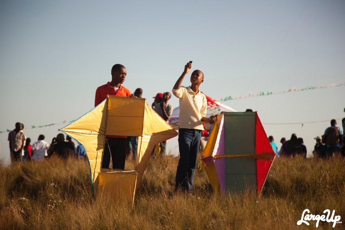la-vallee-kite-festival-6