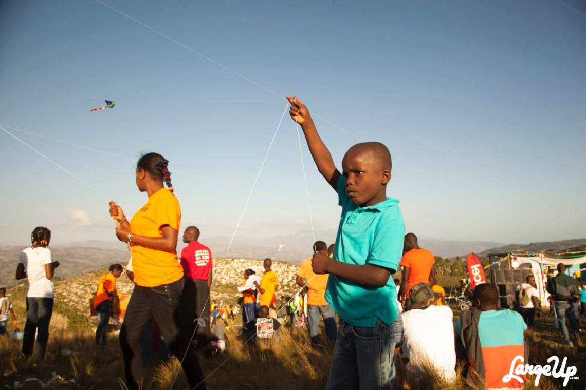 la-vallee-kite-festival-8