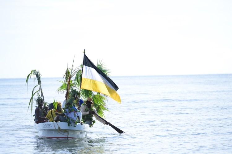 Belize-GARIFUNA settlement-day A.S (66)