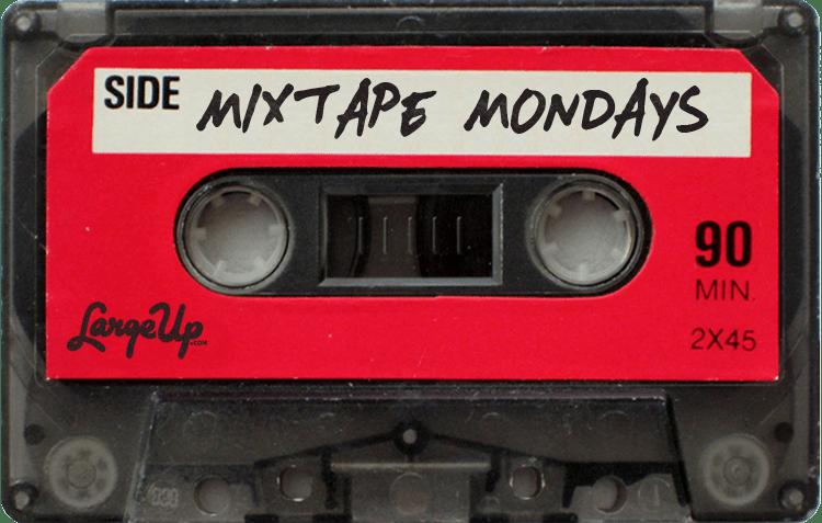 Mixtape Mondays-LargeUp.png