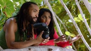 "The LargeUp Interview: Machel Montano on ""Bazodee"""