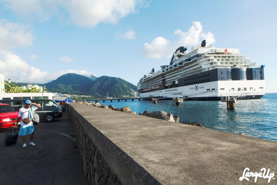 dominica-cruise-12