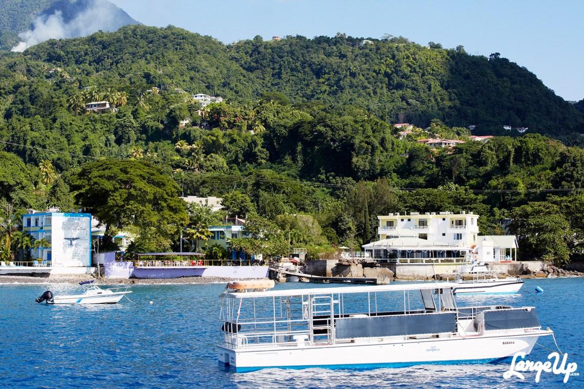 dominica-harbor-5