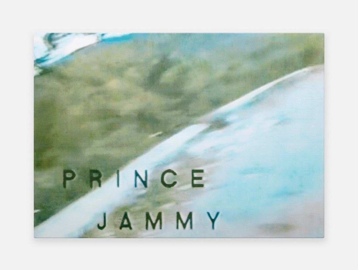 john-garcia-sound-clash-tapes-prince-jammy