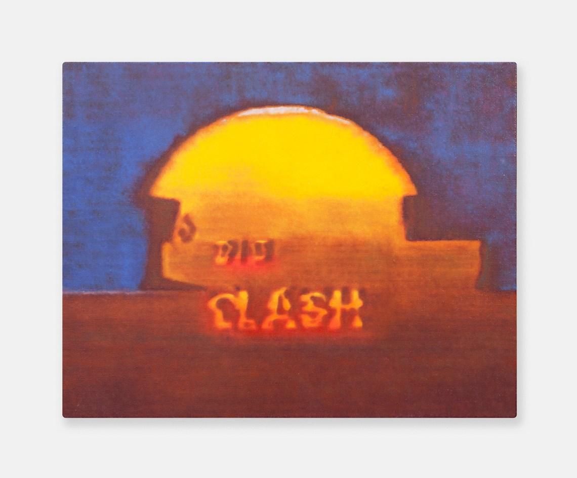 john-garcia-sound-clash-tapes