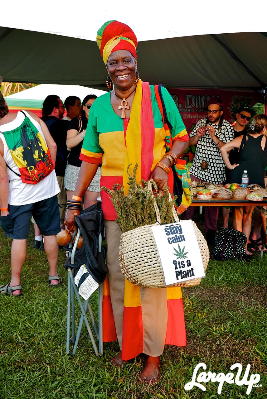 jamaica-cannabis-cup-15