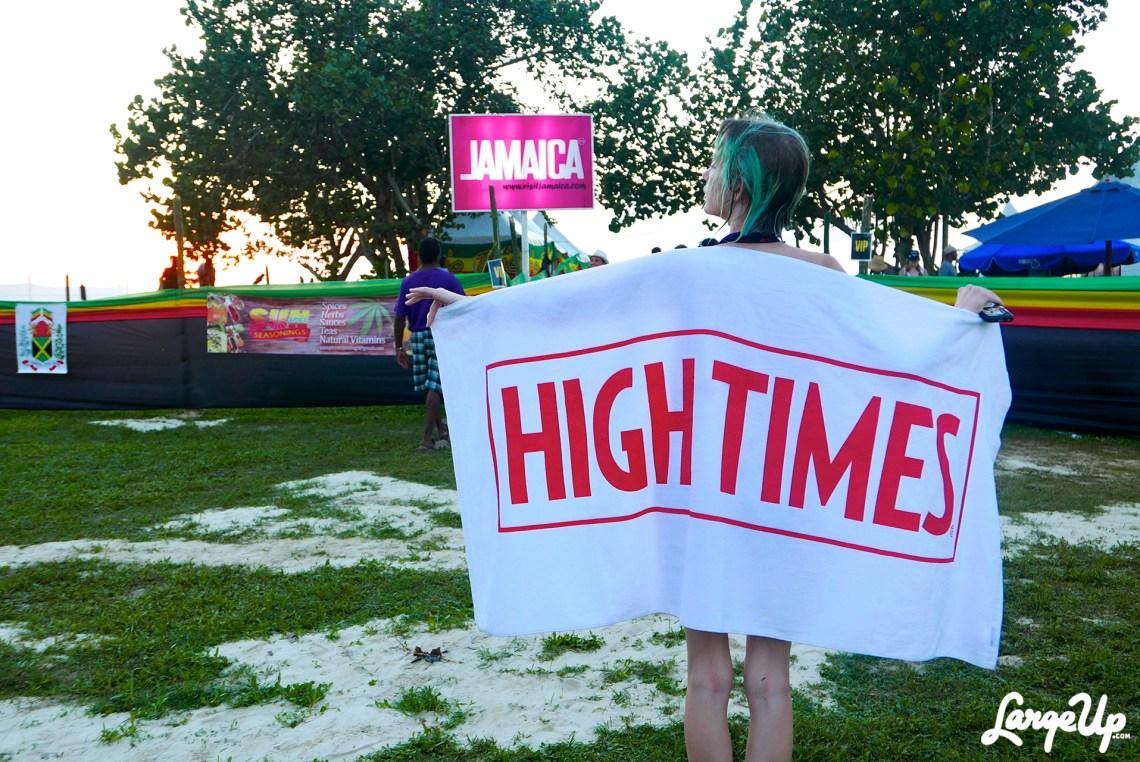 jamaica-cannabis-cup-21