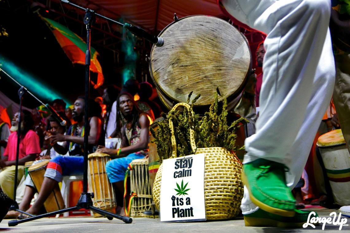 jamaica-cannabis-cup-32