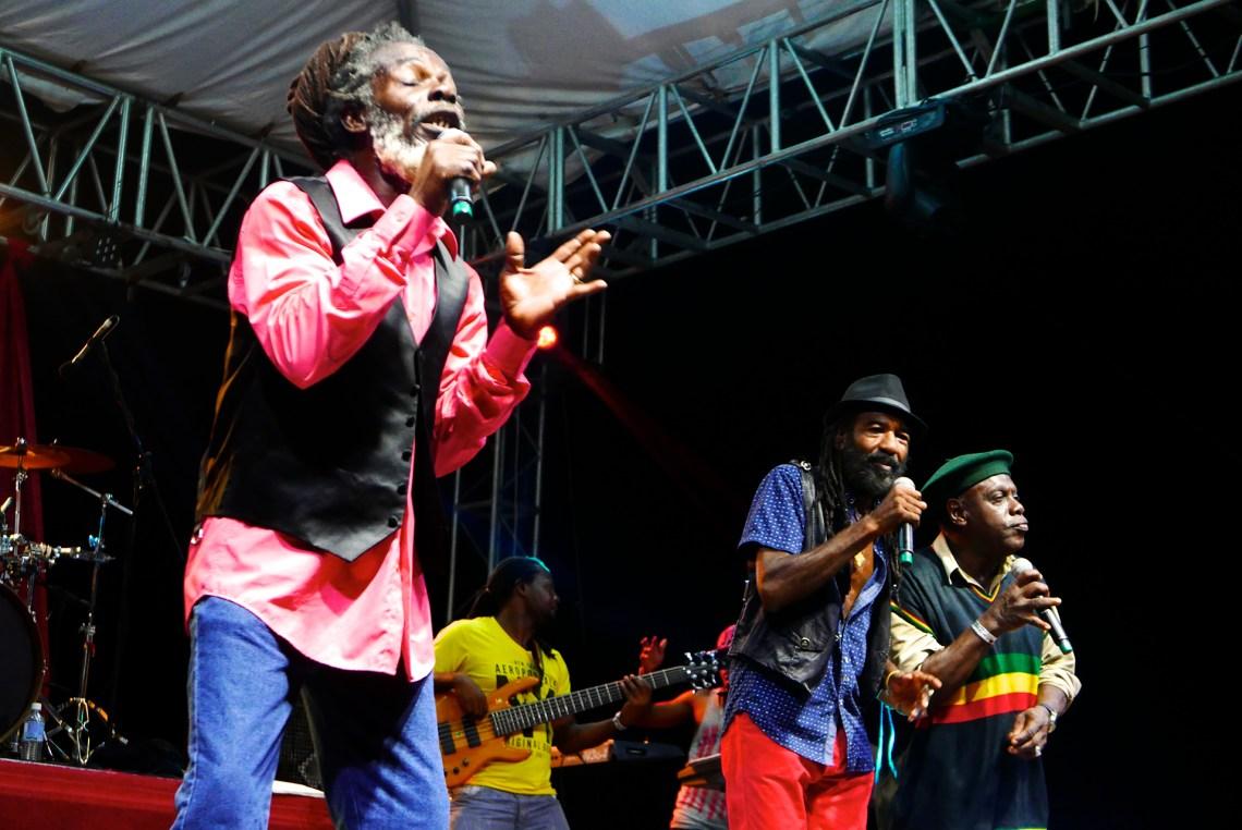 jamaica-cannabis-cup-33
