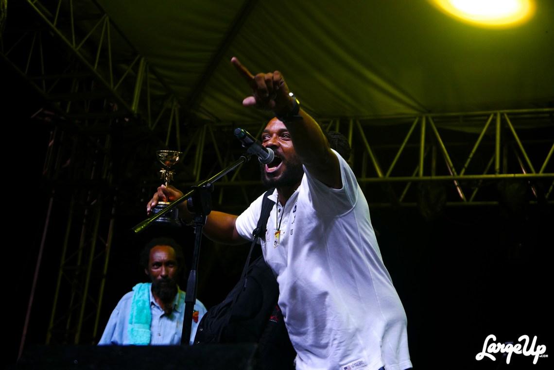 jamaica-cannabis-cup-39
